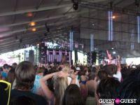 Coachella Weekend 2011 #56
