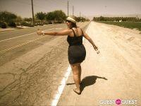 Coachella Weekend 2011 #57