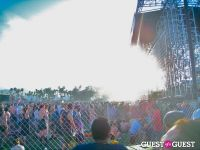 Coachella Weekend 2011 #59