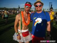 Coachella Weekend 2011 #61