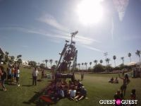 Coachella Weekend 2011 #63