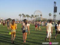 Coachella Weekend 2011 #64