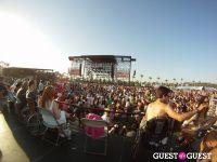 Coachella Weekend 2011 #65
