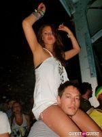 Coachella Weekend 2011 #66