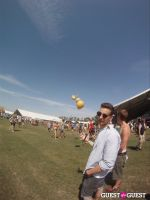 Coachella Weekend 2011 #67