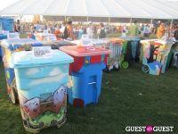 Coachella Weekend 2011 #70