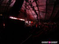 Coachella Weekend 2011 #71