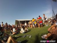 Coachella Weekend 2011 #72