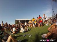 Coachella Weekend 2011 #72