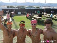 Coachella Weekend 2011 #73