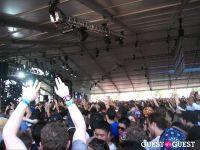 Coachella Weekend 2011 #74