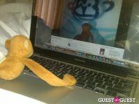 Baby Monkey goes to Indio #16