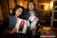 Editor's Choice: NYLON Magazine #37