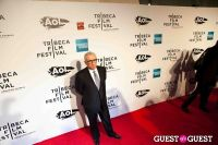 Tribeca Film Festival 2011. Opening Night Red Carpet. #3