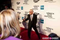 Tribeca Film Festival 2011. Opening Night Red Carpet. #7
