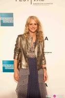 Tribeca Film Festival 2011. Opening Night Red Carpet. #11