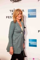 Tribeca Film Festival 2011. Opening Night Red Carpet. #13