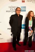 Tribeca Film Festival 2011. Opening Night Red Carpet. #14