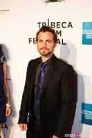 Tribeca Film Festival 2011. Opening Night Red Carpet. #16