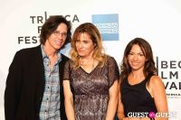 Tribeca Film Festival 2011. Opening Night Red Carpet. #21