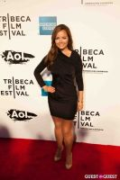 Tribeca Film Festival 2011. Opening Night Red Carpet. #24