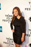 Tribeca Film Festival 2011. Opening Night Red Carpet. #25
