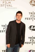 Tribeca Film Festival 2011. Opening Night Red Carpet. #27