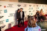 Tribeca Film Festival 2011. Opening Night Red Carpet. #28