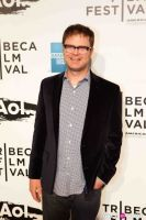 Tribeca Film Festival 2011. Opening Night Red Carpet. #30