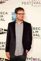 Tribeca Film Festival 2011. Opening Night Red Carpet. #31