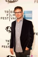 Tribeca Film Festival 2011. Opening Night Red Carpet. #32