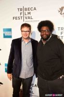 Tribeca Film Festival 2011. Opening Night Red Carpet. #35
