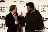 Tribeca Film Festival 2011. Opening Night Red Carpet. #37