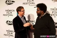 Tribeca Film Festival 2011. Opening Night Red Carpet. #39