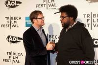 Tribeca Film Festival 2011. Opening Night Red Carpet. #40