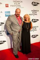 Tribeca Film Festival 2011. Opening Night Red Carpet. #45