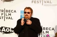 Tribeca Film Festival 2011. Opening Night Red Carpet. #47