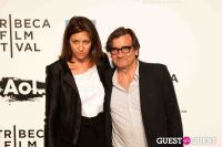 Tribeca Film Festival 2011. Opening Night Red Carpet. #53