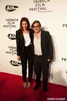 Tribeca Film Festival 2011. Opening Night Red Carpet. #56