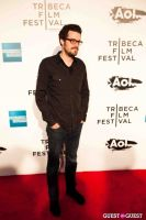 Tribeca Film Festival 2011. Opening Night Red Carpet. #57