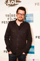 Tribeca Film Festival 2011. Opening Night Red Carpet. #58