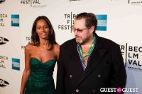 Tribeca Film Festival 2011. Opening Night Red Carpet. #60