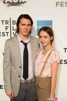 Tribeca Film Festival 2011. Opening Night Red Carpet. #70