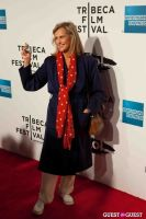 Tribeca Film Festival 2011. Opening Night Red Carpet. #73