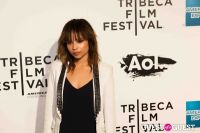 Tribeca Film Festival 2011. Opening Night Red Carpet. #75