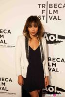 Tribeca Film Festival 2011. Opening Night Red Carpet. #76