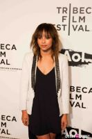 Tribeca Film Festival 2011. Opening Night Red Carpet. #77