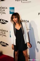 Tribeca Film Festival 2011. Opening Night Red Carpet. #78