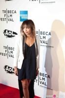 Tribeca Film Festival 2011. Opening Night Red Carpet. #79