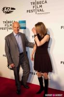 Tribeca Film Festival 2011. Opening Night Red Carpet. #84